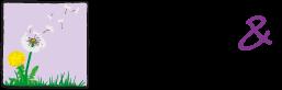 Löwenzahn & Pusteblume e. V.